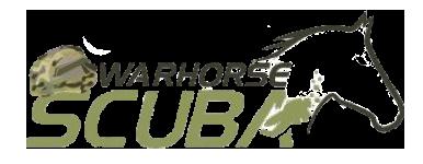Warhorse SCUBA Inc